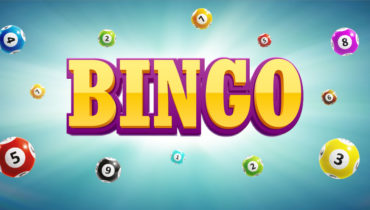 Messaging for Bingo venues