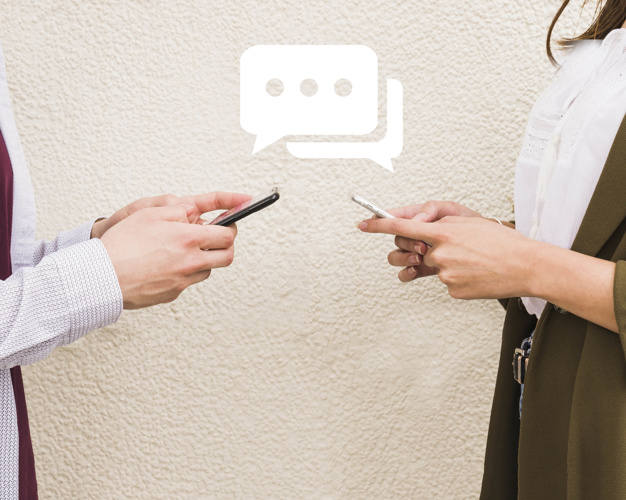 How to ensure you don't annoy you customers with text messaging