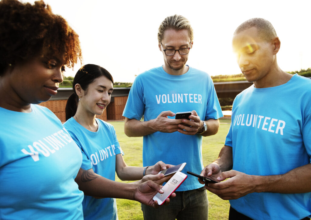 Text-Messaging-Services-Are-Perfect-For-Nonprofits