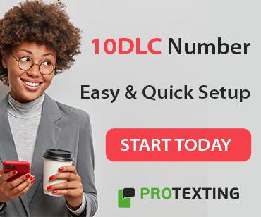 10 Long Digit Number - Start