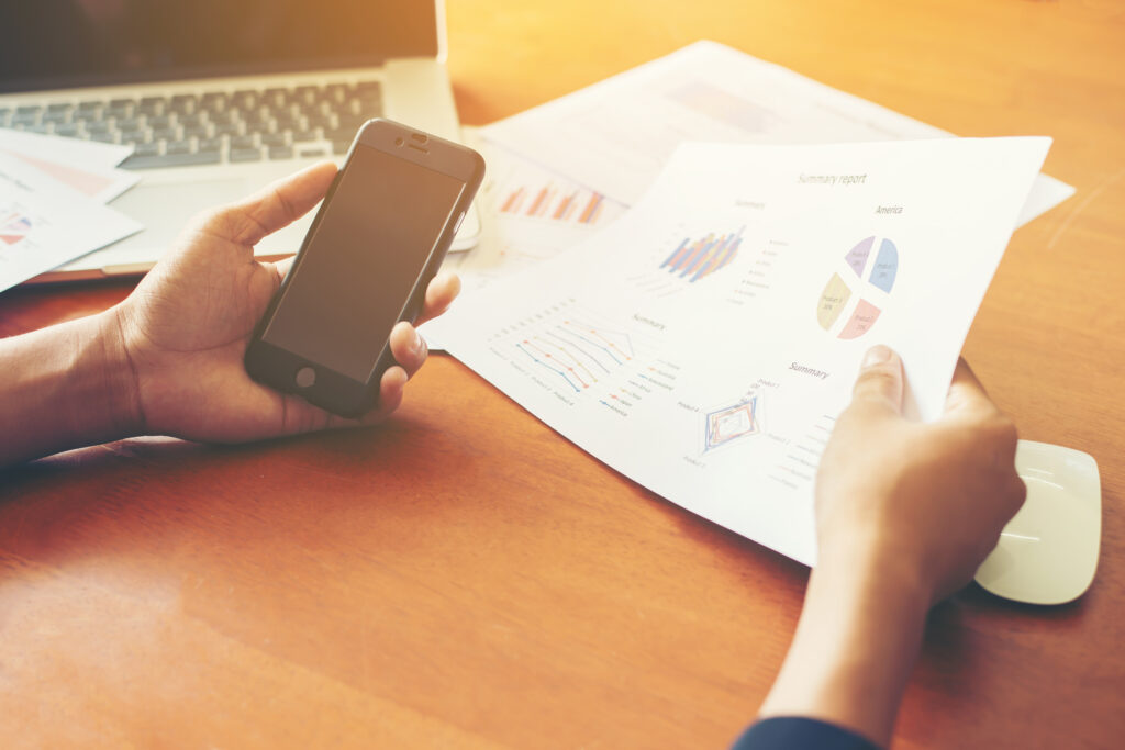 How SMS Texting Integration Makes your CRM Profitable