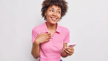 An Ultimate Guide to Write Effective SMS Campaigns