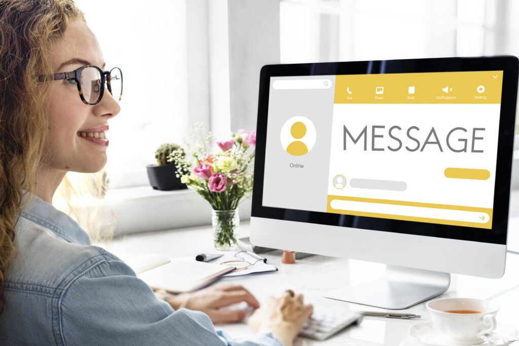 Pros versus Cons in SMS Marketing Campaigns